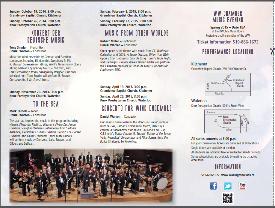 WellingtonWinds_2014-2015_brochure_front-page
