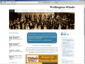 wellington-winds_new-website_sept2014