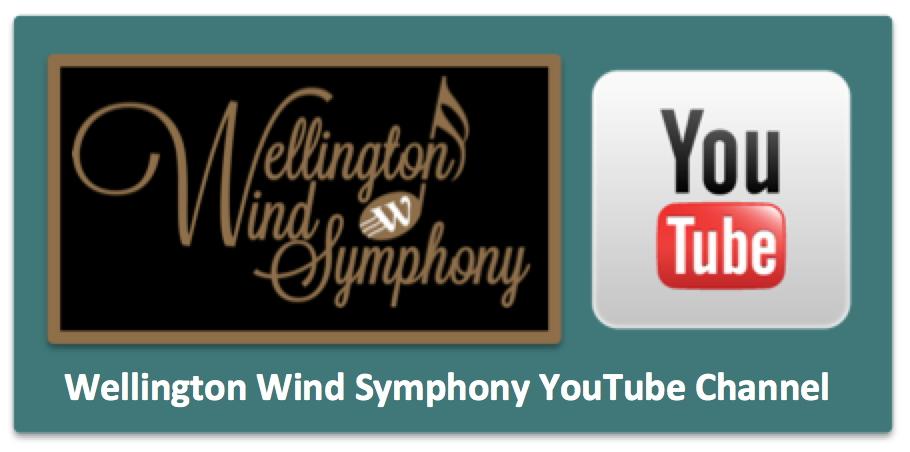 WWS YouTube