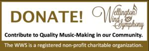 WWS Donate